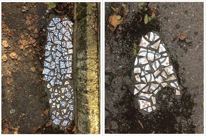 mozaiky.jpg