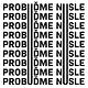 Probuďne Nusle_def-02.png