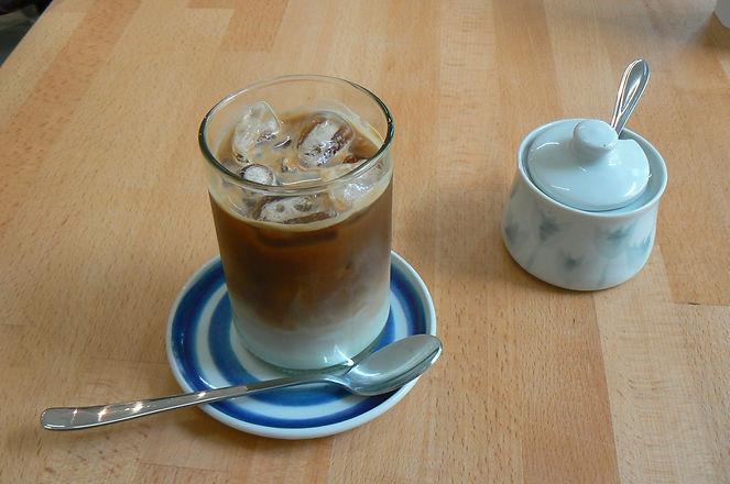 mamacoffee.jpg