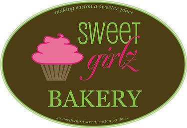 Sweet Girlz