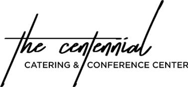 The Centennal