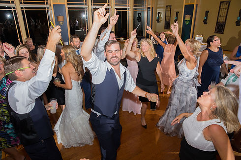 dancing7.jpg