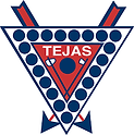 Tejas.png
