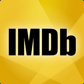 imdb-png-9.png