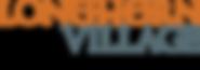 LHVI-Logo-Ret.png