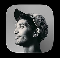 clubhouse_app_icon.jpg