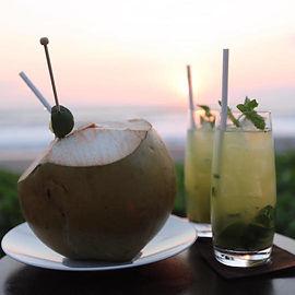 alila-seminyak-bali-sunset-drinks.jpg