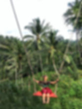 Snapseed 34.JPG