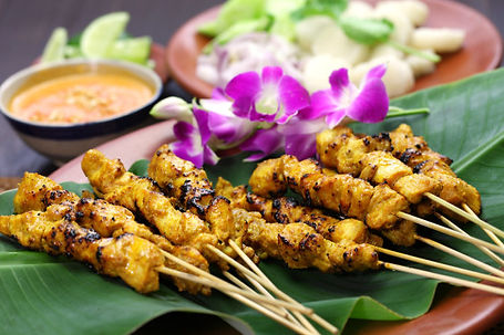 photodune-10758525-chicken-satay-with-pe