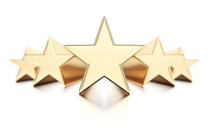 five-star-graphic.jpg