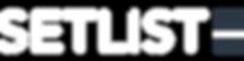 Setlist Logo- good.png