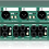 Thumbnail: Radial ProD8
