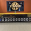 Thumbnail: 12 Channel Carry On Playback System