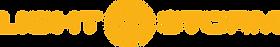 Lightstorm Logo idea no extra [yellow].p