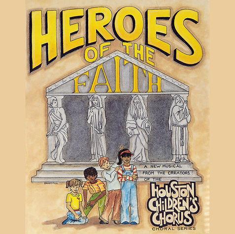 HeroesoftheFaith.jpg