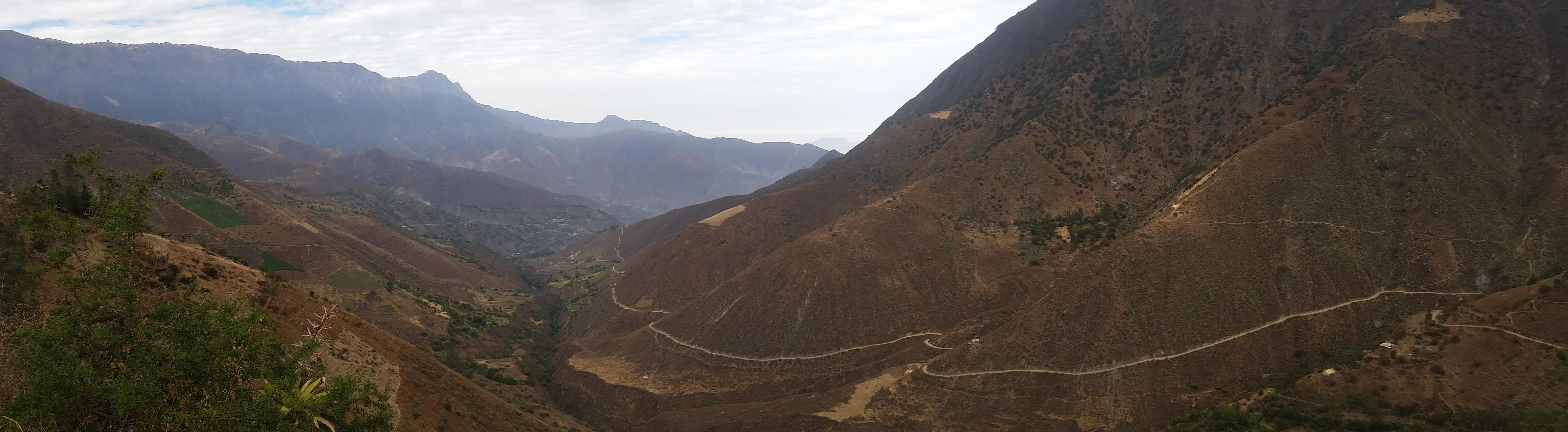 El Campo Nuevo