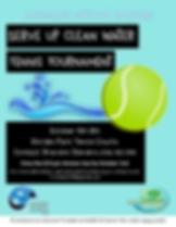 tennistournament.png