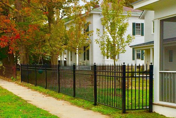 Middlebury-Fence-2000x1341.jpg