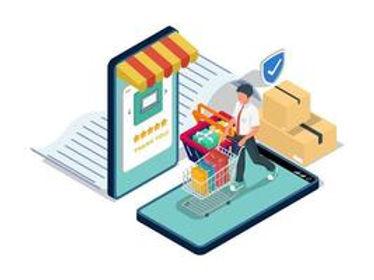 man-shopping-in-e-commerce-marketplace-v
