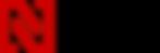NB-Wikipedia-logo-744x248.png