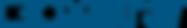 biomet-logo.png