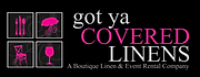 got ya covered final logo 2019.png