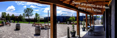 patio west.jpg