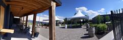 patio tented.jpg