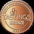 tve bronze 2018.png
