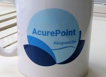 acurepoint-muki.jpg