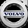 JiO8Kd-volvo-logo-transparent-picture.pn