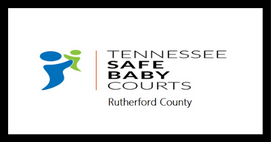 TN Safe baby court logo 2.png