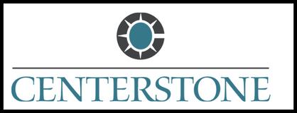 Centerstone-border logo.png