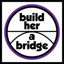 Build her a bridge-border.png