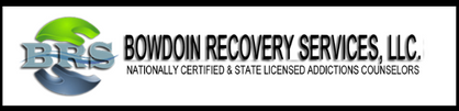 Bowdoin Recovery Services (1).png