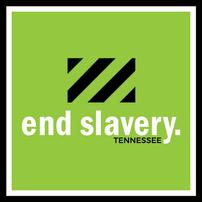 End Slavery- border logo.png