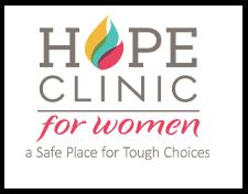Hope Clinic LOGO BORDER.png