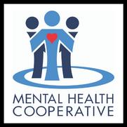 MHC- logo.png