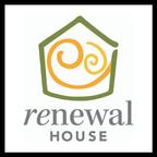 Renewal House logo.png