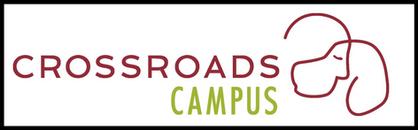 Crossroads campus- border logo.png