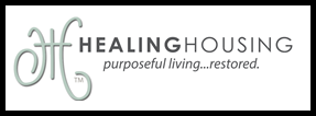 Healing Housing LOGO BORDER.png