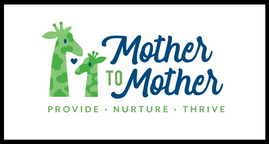 Mother to Mother- borderlogo.png