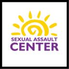 Sexual Assault Center logo.png