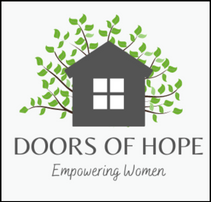 Doors of Hope logo.png