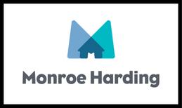 Monroe Harding- logo border.png