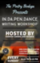 Workshop Espng.png