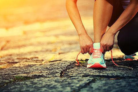 How-To-Run-for-Beginners-5-Running-Progr