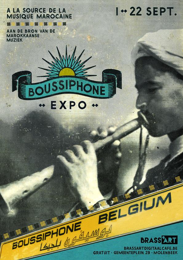 boussiphone-poster-vs5-web