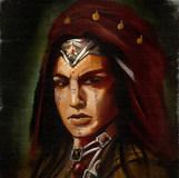 wonder woman oil paint.jpg