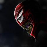 the symbiot